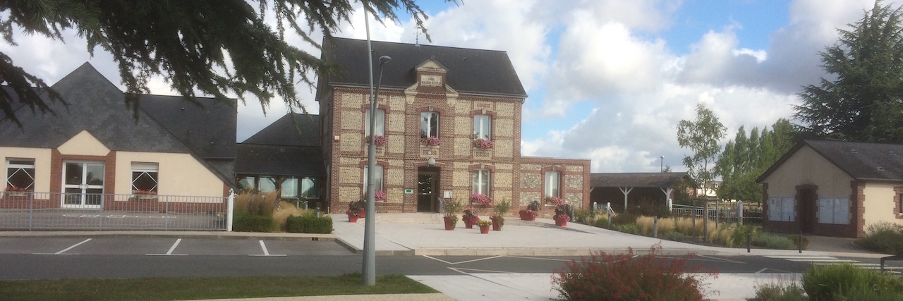 1_mairie_20170806