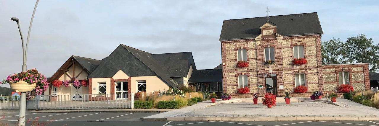 mairie_2019_09