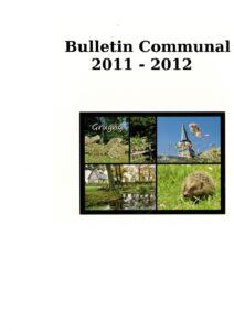 Bulletin_Municipal_grugny_2011