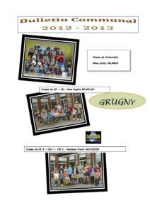 Bulletin_Municipal_grugny_2012