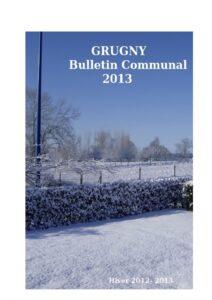 Bulletin_Municipal_grugny_2013